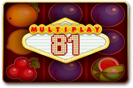 Multiplay 81